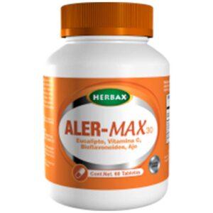 pastillas para alergias en general