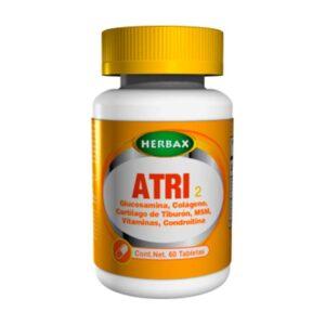 pastillas para la artritis , dolor en las articulaciones