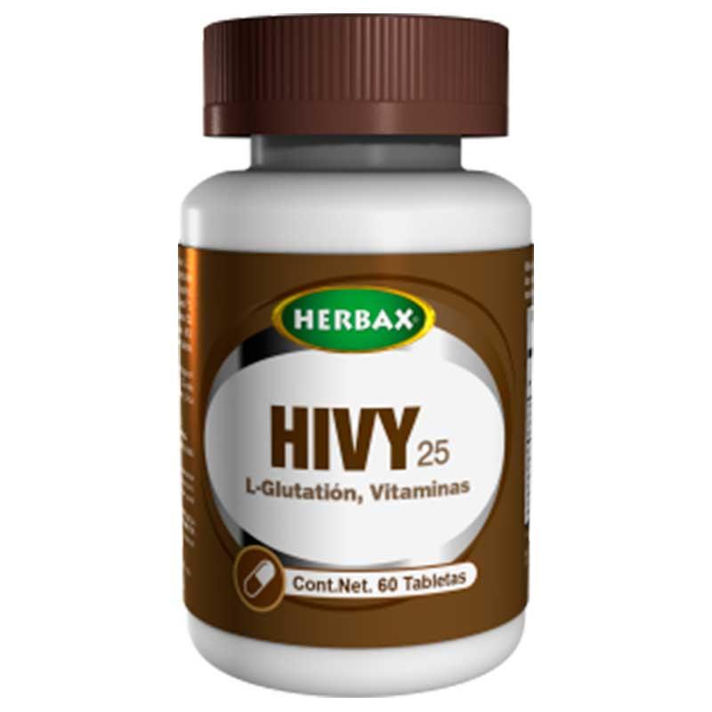 tratamiento para la hepatitis