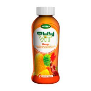 tratamiento antioxidante