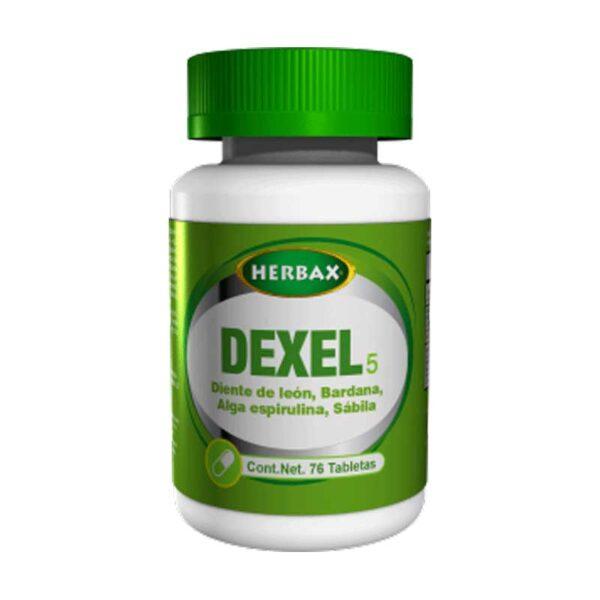 compuesto vegetal que mejora el tránsito intestinal , Cómo Desintoxicar el Cuerpo , Como Desintoxicar el Cuerpo