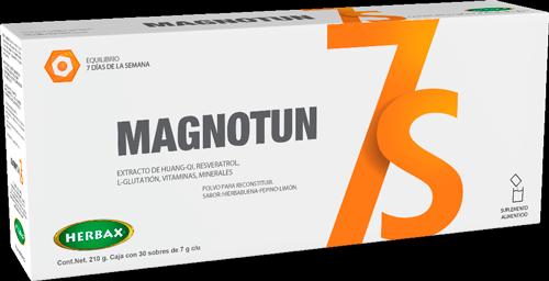 como curar el cancer, Glutati贸n Excelente Antioxidante compuesto por 3 amino谩cidos