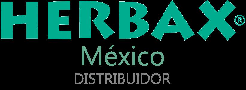 Herbax México