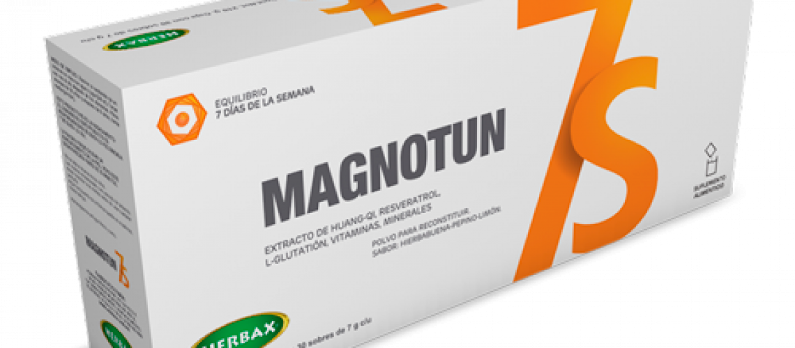 magnotun 7s